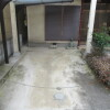 4LDK House to Buy in Fujiidera-shi Parking