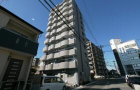 1K Mansion in Minami - Okegawa-shi