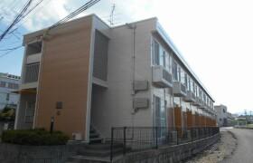 1K Apartment in Horai - Nara-shi
