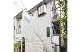 1R Apartment in Amanuma - Suginami-ku