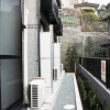 1K Apartment to Rent in Kamakura-shi Outside Space