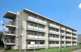 2K Mansion in Oke - Ichinomiya-shi