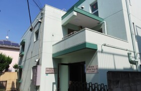 1DK Mansion in Ikebukuro (2-4-chome) - Toshima-ku