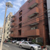 4SLDK Apartment to Buy in Yokohama-shi Kanagawa-ku Exterior