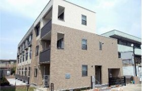 1LDK Apartment in Iriya - Adachi-ku
