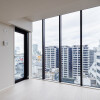 1LDK Apartment to Buy in Shibuya-ku Bedroom