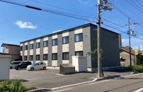 1K Apartment in Kanahoricho - Hakodate-shi