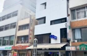 Whole Building {building type} in Miyukihommachi - Anjo-shi