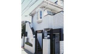 1K Apartment in Sengencho - Saitama-shi Omiya-ku