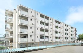 3DK Mansion in Hatsuyama - Kawasaki-shi Miyamae-ku