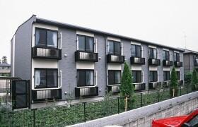 1K Apartment in Kitami - Setagaya-ku