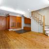 2SLDK Apartment to Buy in Musashino-shi Living Room