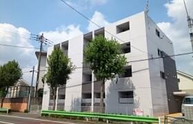 1K Mansion in Ishikawamachi - Hachioji-shi