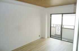 2K Apartment in Minami - Meguro-ku
