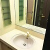 Whole Building Apartment to Buy in Shibuya-ku Washroom