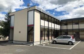 1K Apartment in Hiratahigashi - Matsumoto-shi