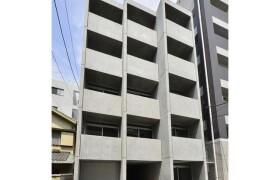 川崎市中原区 丸子通 1R マンション