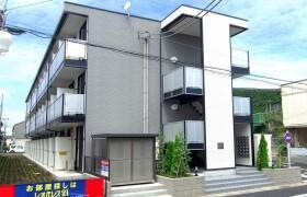 1K Mansion in Mihara - Nagareyama-shi