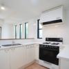 4LDK House to Rent in Setagaya-ku Kitchen