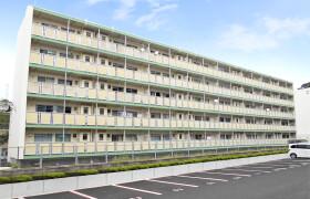 鹿児島市玉里団地(2、3丁目)-2DK公寓大廈