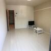 1K Apartment to Rent in Osato-gun Yorii-machi Interior
