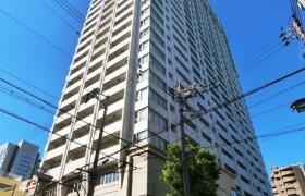2LDK {building type} in Kyomachibori - Osaka-shi Nishi-ku