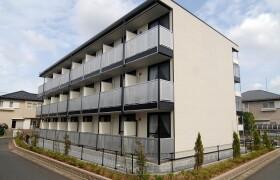 1K Mansion in Higashisakasai - Kashiwa-shi
