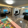 7SLDK House to Buy in Suita-shi Interior