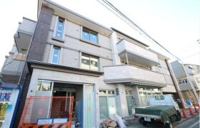 2LDK Mansion in Taishido - Setagaya-ku