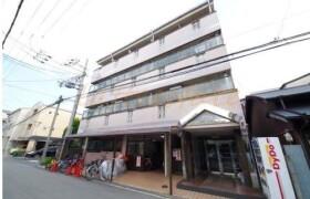 2K Mansion in Nakamiya - Osaka-shi Asahi-ku