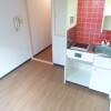 1R Apartment to Rent in Suginami-ku Western Room