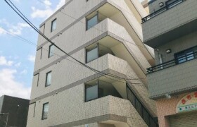Whole Building {building type} in Shiratori - Katsushika-ku