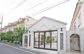 3LDK {building type} in Amanuma - Suginami-ku