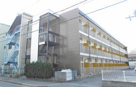 1K Mansion in Sambocho - Sakai-shi Sakai-ku