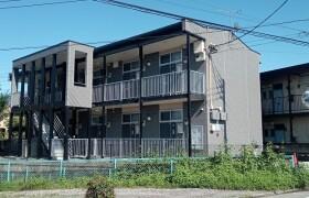 1K Apartment in Kaminamiemachi - Takasaki-shi