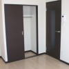 1K Apartment to Rent in Kawasaki-shi Miyamae-ku Living Room