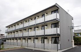 1K Mansion in Asahimachi - Toyohashi-shi