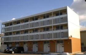 1K Mansion in Kamoricho - Kishiwada-shi