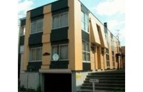 1R Apartment in Tsukisamu higashi2-jo - Sapporo-shi Toyohira-ku