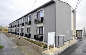 1K Apartment in Sumiyoshi - Haibara-gun Yoshida-cho