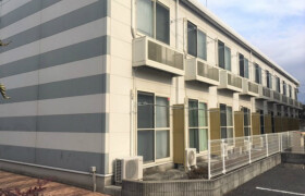 1K Mansion in Katayanagicho - Tochigi-shi