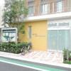2DK Apartment to Rent in Arakawa-ku Entrance Hall