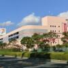 1K Apartment to Rent in Chiba-shi Hanamigawa-ku Shopping Mall