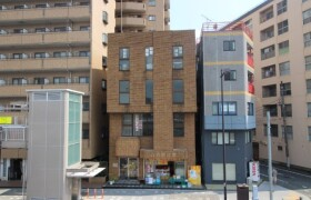Whole Building {building type} in Oiwakecho - Hachioji-shi