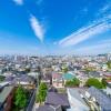 3LDK Apartment to Buy in Meguro-ku View / Scenery