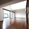 3SLDK Apartment to Rent in Kawasaki-shi Takatsu-ku Living Room