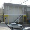 1K 아파트 to Rent in Saitama-shi Kita-ku Exterior