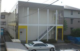 埼玉市北區吉野町-1K公寓