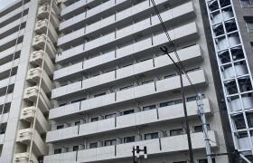 1R Mansion in Higashiyama - Meguro-ku