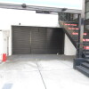 Restaurant Warehouse to Rent in Matsubara-shi Outside Space